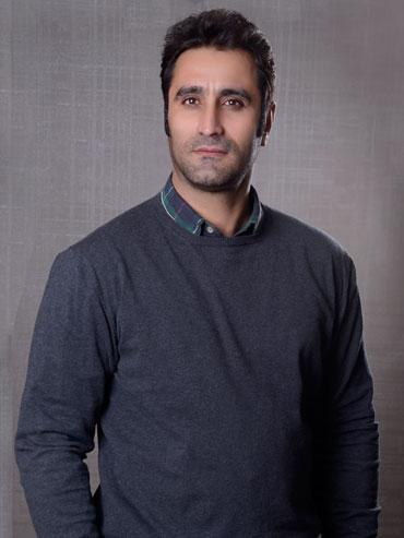 محمد حسن سلاحورزی
